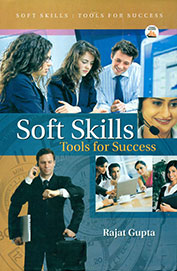 Soft Skills Tools For Success