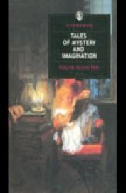 Tales Of Mystery & Imagination - Everyman Classics