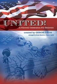 United Choral Book