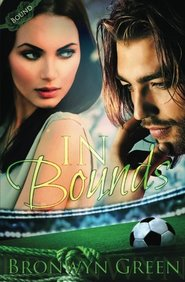 In Bounds (Volume 6)