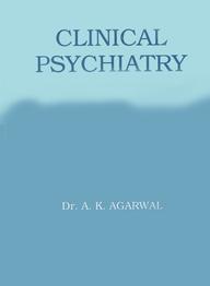 Clinical Psychiatry