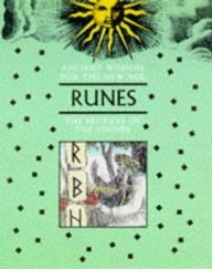 Runes: The Secrets Of The Stones