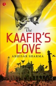 The Kaafirs Love