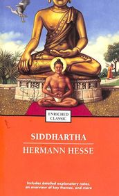Siddhartha : Enriched Classic
