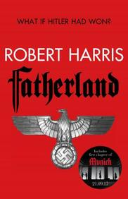 Fatherland 25th Anniversary Edition