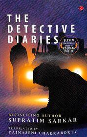 Detective Diaries