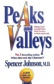 Peaks  & Valleys