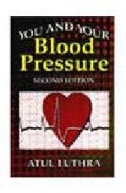 You & Your Blood Pressure