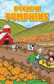 Pick'n Pumpkins