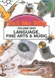 Language, Fine Arts And Music: Science & General Knowledege