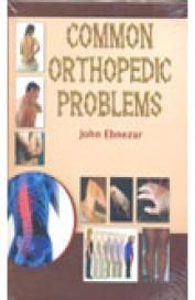 Common Orthopedic Problems