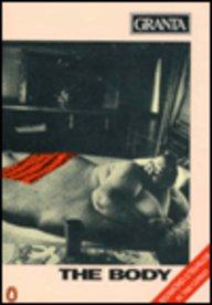 The Body (Granta #39)