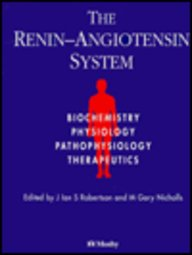 The Renin-Angiotensin System: Biochemistry, Physiology, Pathophy
