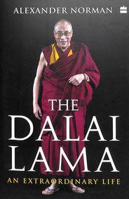 Dalai Lama: An Extraordinary Life