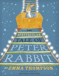 Spectacular - Tale Of Peter Rabbit