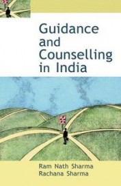 Guidance & Counselling In India