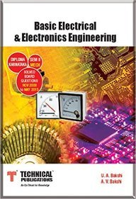 basic electrical engineering pdf for diploma