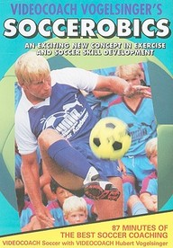 Soccerobics: Sports