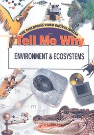 Ecosystems & The Environment: Science & General Knowledege