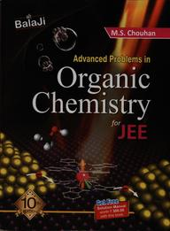 Books by shri balaji publications sapnaonline advanced problems in organic chemistry for jee solution manual fandeluxe Gallery