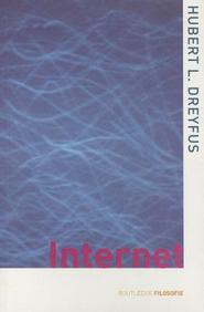 On the Internet (Routledge filosofie)