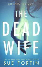 Dead Wife