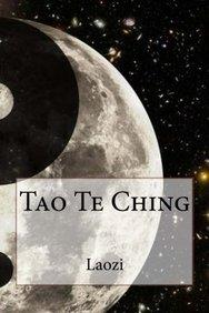 Tao Te Ching Laozi