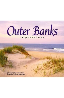 Outer Banks Impressions