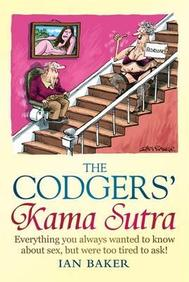 Codger's Kama Sutra