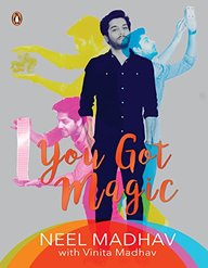 You Got Magic