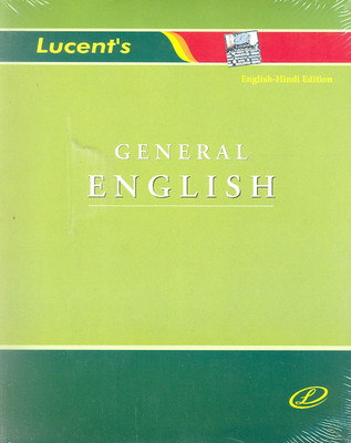 Kp Thakur English Grammar Book Pdf Free 547