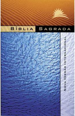 Biblia Sagrada-FL
