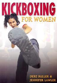 Kickboxing For Women