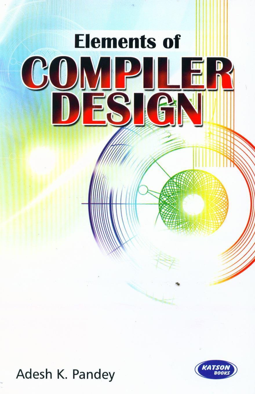online Manual del