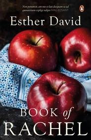 Book Of Rachel