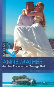 savage awakening mather anne
