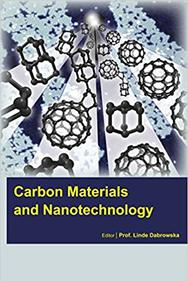 Carbon Materials and Nanotechnology