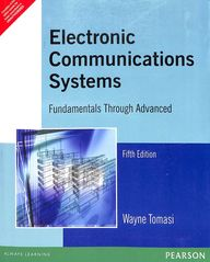 Advanced Communication Systems By Wayne Tomasi Pdf