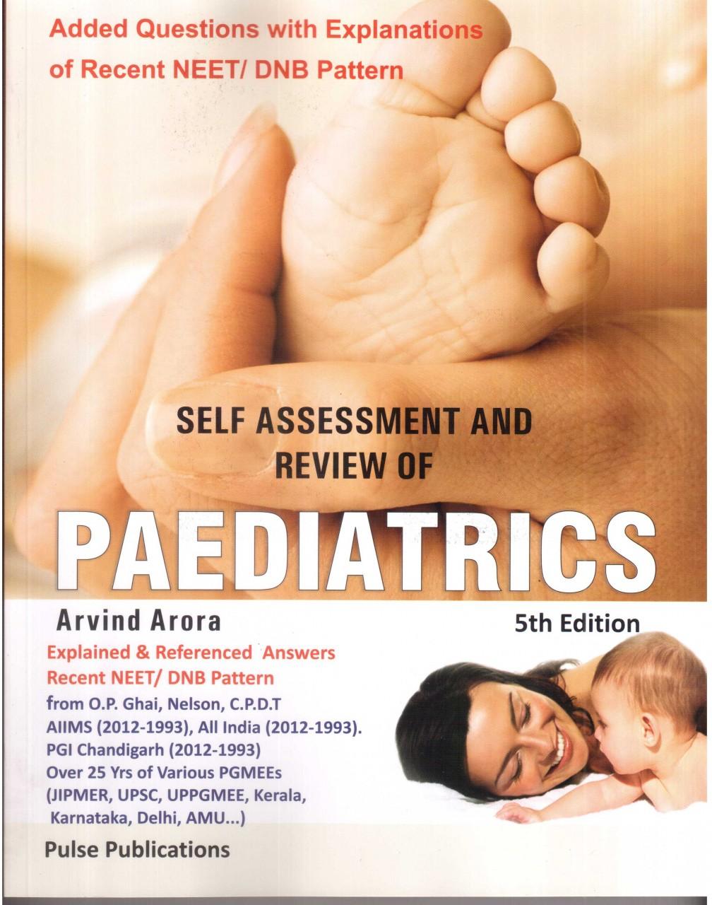 Baby Nelson Pediatrics Pdf