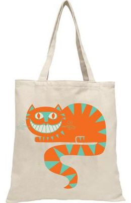 Cat Ecobag