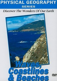 Physical Geography: Waves, Coastlines And Beaches: Science
