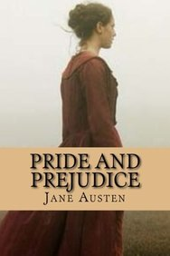 Pride and Prejudice (Spanish Edition)