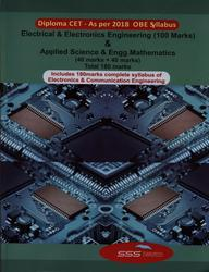 Cet For Diploma Holders In Electrical & Electronics Engineering 2/3 Sem Complete Guide