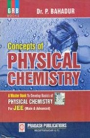 Books by shri balaji publications sapnaonline conceptual inorganic chemistry text book for jee main advanced fandeluxe Gallery