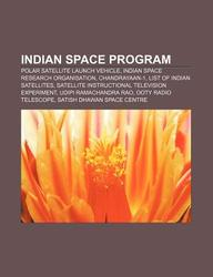 Buy Indian Space Program: Polar Satellite Launch Vehicle, Indian
