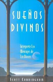 Sueños Divinos (Spanish Edition)