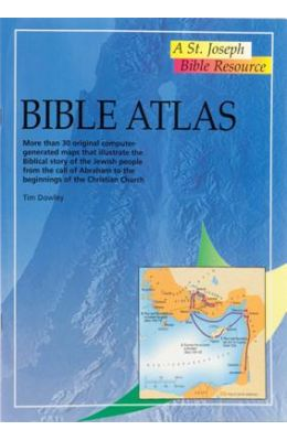 Buy religion biblical reference books online, 2016 discounts sales