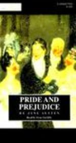 Pride And Prejudice (Audio Editions)