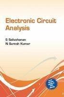 Electronic Circuit Analysis (For JNTU- Kakinada - 2011)