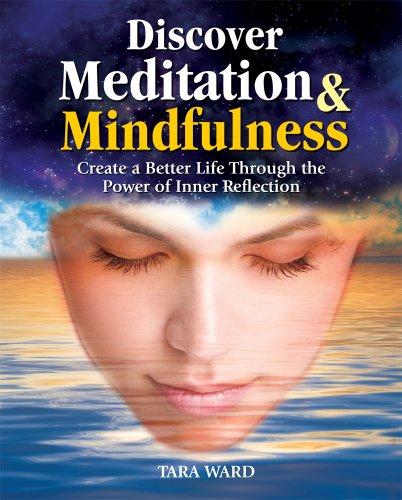 Discover Meditation & Mindfulness